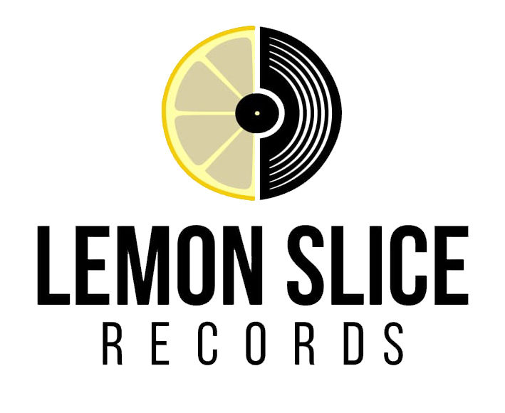 Lemon Slice Records